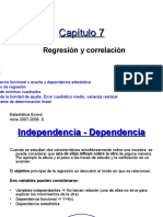 Capitulo7.ppt