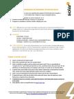 Checklist Do Comprador de Energia Fotovoltaica (Revisado 17_11)(1)