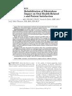 Ellis_et_al-2007-Journal_of_Prosthodontics.pdf