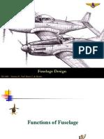 fuselagem-design.pdf