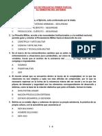 Banco Preg ULTI