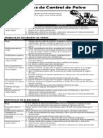 CONTROL DE POLVO- METODOS.docx
