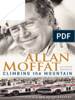 Climbing the Mountain Chapter Sampler