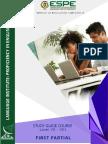 Online_Activities_1.pdf