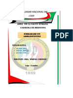 EMBARAZO-en-adolescentes-2.docx