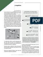 asesoria_positivos_negativos.pdf