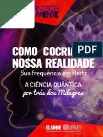 Ebook Como Criamos a Nossa Realidade.pdf