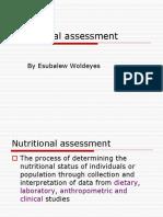 Nutritional Assessment.pptxfgrt.pptx