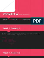 GroupC_OtomataA_week1