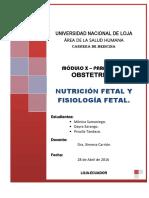 Nutrici_n-fetal-y-fisiolog_a-fetal..docx;filename_= UTF-8''Nutrici%C3%B3n-fetal-y-fisiolog%C3%ADa-fetal.