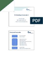 RC-detailing-to-EC2-2.pdf