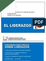 DEF DE LIDERAZGO (1).ppt