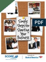 Score Sssb Workbook June2012