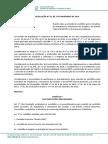 10. Resolução CAU-BR 93.pdf