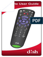 DISH+3.4-4.4+Remote+User+Guide