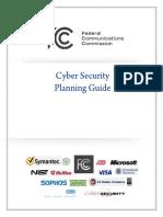 Cyber Planner
