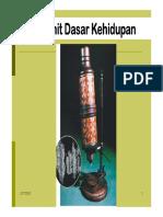 PPT 2 _Sel-Unit_Dasar_Kehidupan.pdf