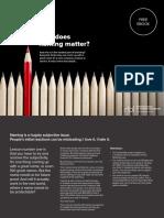 Why-does-naming-matter1.pdf
