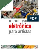 Introdução Eletrônica para Artistas