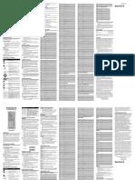 Remote 15-2148.pdf