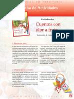Actividades cuentos con olor a fruta.pdf