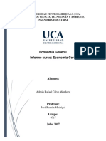 Economia Cero Adrian Rafael Calvo Mendoza