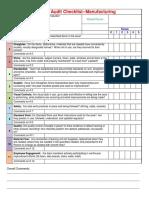 5S Evaluation.docx