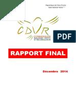 CDVR RAPPORT FINAL.pdf