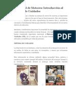curso de control de motores electricos.docx