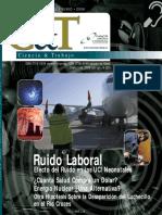 RUIDO LABORAL.pdf