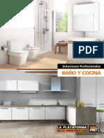 banos_y_cocinas.pdf