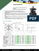 AIR TUG PLANETARY GEAR BOX.pdf