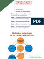 tema0_2009_slides.pdf