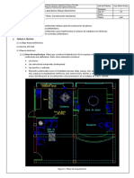 GUIA 12 - Construcción de Planos