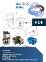 ELECTRICIDAD INDUSTRIAL - manuales y diagramas.pdf