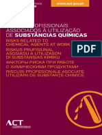 03 - substancias_quimicas.pdf