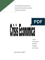 Crisis Economica 9