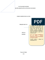 Modelo do Projeto de TCC_Metodologia da Pesquisa Cientifica9.pdf