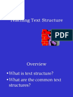 teachingtextstructure-090717185518-phpapp01