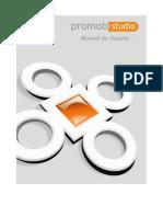 53545507-Apostila-Promob