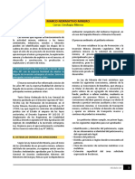 Lectura - Marco Normativo Minero m10_geolmi