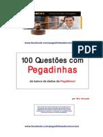 100_pegadinhas_de_direito_administrativo_e_constitucional.pdf