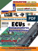 Ecu Compu Automotrices