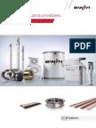 Welding Consumables-WM_0924_01.pdf