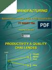 Lean Manufacturing-SMART-R1.pdf