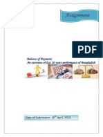 Balance_of_Payment_of_Bangladesh.pdf