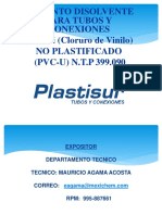 01-SOLDADURA-Y-TANQUES-PLASTISUR (1)