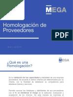 PPT+-+Homologación+de+Proveedores+Resumida