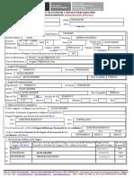 WORD 2010-HOJA DE VIDA PARA EL REGISTRO DE DOCENTES Y PROMOTORES BILINGUES.pdf