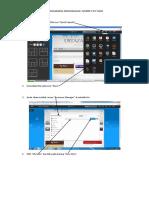 Menghasilkan Sumber Pdp Vle Edit